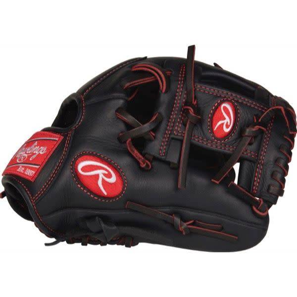 Rawlings RAWLINGS R9 YOUTH SERIES