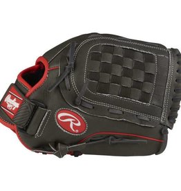 Rawlings RAWLINGS MARK OF A PRO LIGHT YOUTH GLOVE