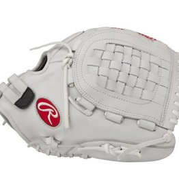 Rawlings RAWLINGS LIBERTY ADVANCED GLOVE RLA125KR 12 1/2 RHT