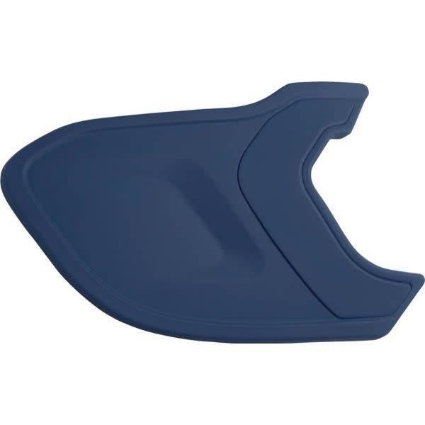 Rawlings Rawlings Mach Ext Batting Helmet Extension C FLAP