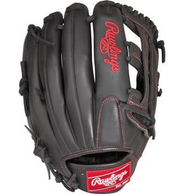 "Rawlings RAWLINGS GAMER 12"" OF, Conv/Pro H  GYPT6-6B-3/0"