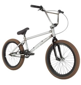 FIT BIKE CO 2019 FIT TRL Harti Sig.