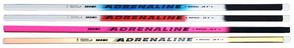 RingJet Ringjet Adrenaline Sticks
