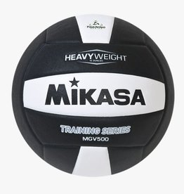 Mikasa MIKASA MGV500 SETTER TRAINING VOLLEYBALL