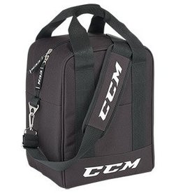 CCM Hockey CCM DELUXE PUCK BAG 11""