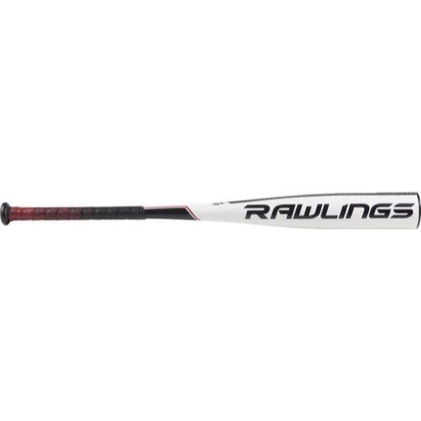 Rawlings 2019 RAWLINGS 5150 USSSA