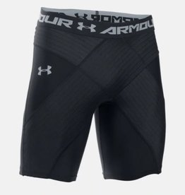Under Armour Under Armour Core Shorts - Pro