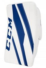 CCM Hockey CCM GB EFLEX III 3.5 Junior
