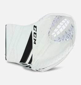 CCM Hockey CCM CG EFLEX III 3.5 Junior
