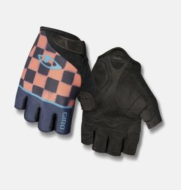 Giro GIRO JAGUETTE CYCLING GLOVES WOMENS