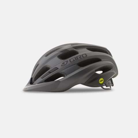 Giro GIRO REGISTER MIPS BIKE HELMET