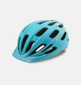 Giro GIRO HALE MIPS YOUTH BIKE HELMET