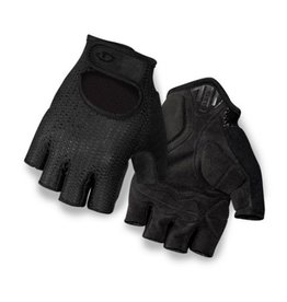 DND GIRO SIV CYCLING GLOVES ADULT