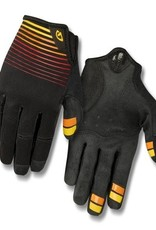Giro GIRO DND CYCLING GLOVES ADULT