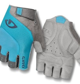Giro Giro TESSA CYCLING GLOVES WOMENS