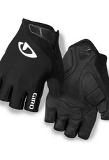 DND GIRO JAG CYCLING GLOVES ADULT