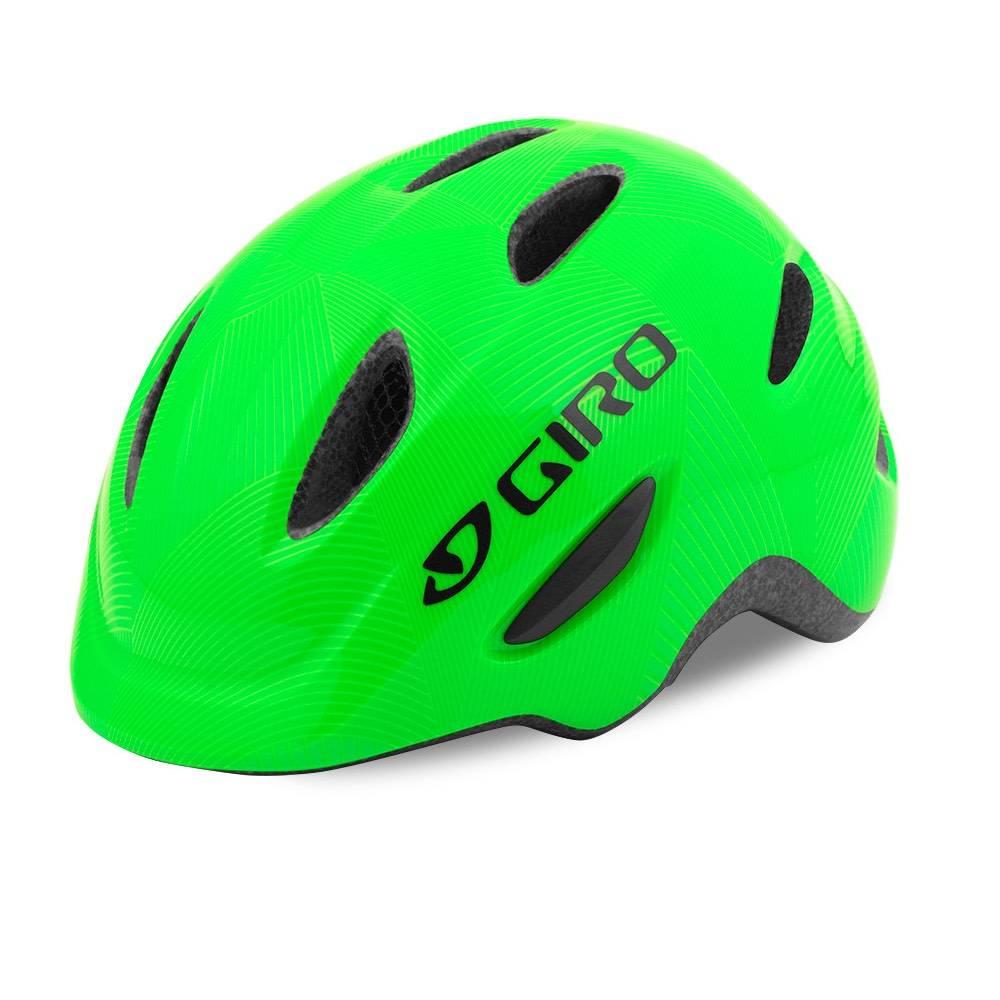 Giro GIRO HELMET SCAMP MIPS - Kids Helmet