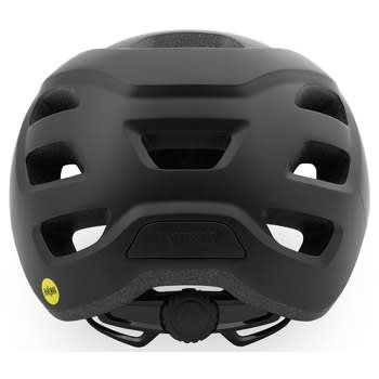 Giro GIRO COMPOUND MIPS BIKE HELMET