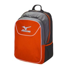 Mizuno MIZUNO BOLT BACKPACK