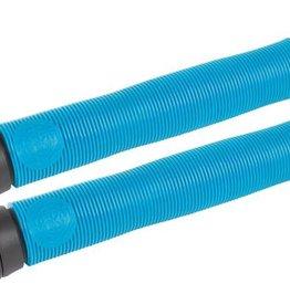 Odyssey Odyssey Warnin Grips - 165mm - Blue