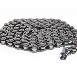 ECLAT ECLAT Stroke 1/2 Link CHAIN - Black