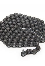 ECLAT ECLAT Stroke 1/2 Link CHAIN BMX CHAIN - Black