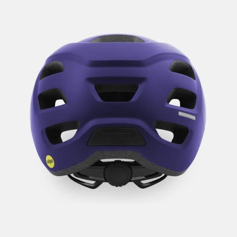Giro Cycling Giro Cycling Verce MIPS - Matte Purple UW