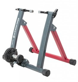 Blackburn BLACKBURN TECH MAG 1 TRAINER BICYCLE TRAINER