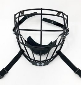 Under Armour UNDER ARMOUR V96 SENIOR FACE MASK LACROSSE CAGE
