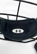 Under Armour UNDER ARMOUR V96 FACE MASK LACROSSE CAGE JUNIOR