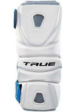 True TRUE FREQUENCY LACROSSE ARM PAD