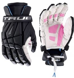 "True TRUE DRIVER FREQUENCY GEKO GRIP GLOVE 12"" RIGHT HAND ONLY"