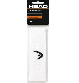 HEAD HEAD HEADBAND PICKLEBALL - WH