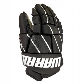 Warrior WARRIOR FATBOY BURN LACROSSE GOALIE GLOVES