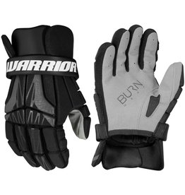 Warrior WARRIOR BURN NEXT LACROSSE GLOVE X-SMALL