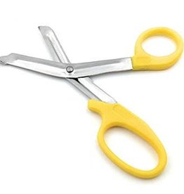 Howies HOWIES HOCKEY SCISSORS