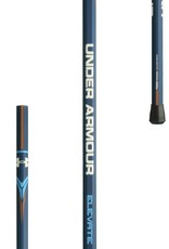 Under Armour UNDER ARMOUR DEFENSE ELEVATE LACROSSE SHAFT