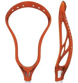 Warrior WARRIOR FatBoy FB EVO 4 UNSTRUNG HEADS