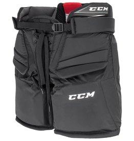 CCM Hockey CCM GHP EXTREME FLEX SHIELD E2.5 JUNIOR