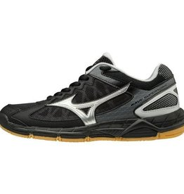 Mizuno MIZUNO WAVE SUPERSONIC WOMENS