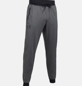 Under Armour UNDER ARMOUR SPORTSTYLE TRICOT JOGGER