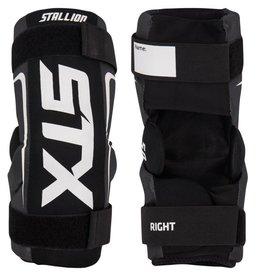 STX STX STALLION 50 ARM PAD