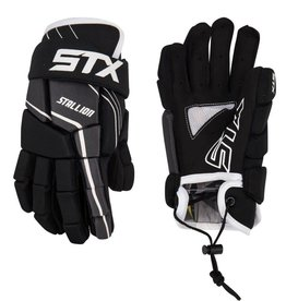 STX STX STALLION 50 GLOVES
