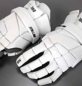 STX STX STALLION 300 GLOVE