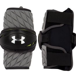 Under Armour UNDER ARMOUR NEXGEN ARM GUARD