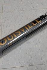 Louisville Slugger 2019 LOUISVILLE Z1000 DG59 SOFTBALL BAT USSSA