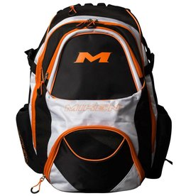 Miken MIKEN FREAK PLAYERS XL BACKPACK