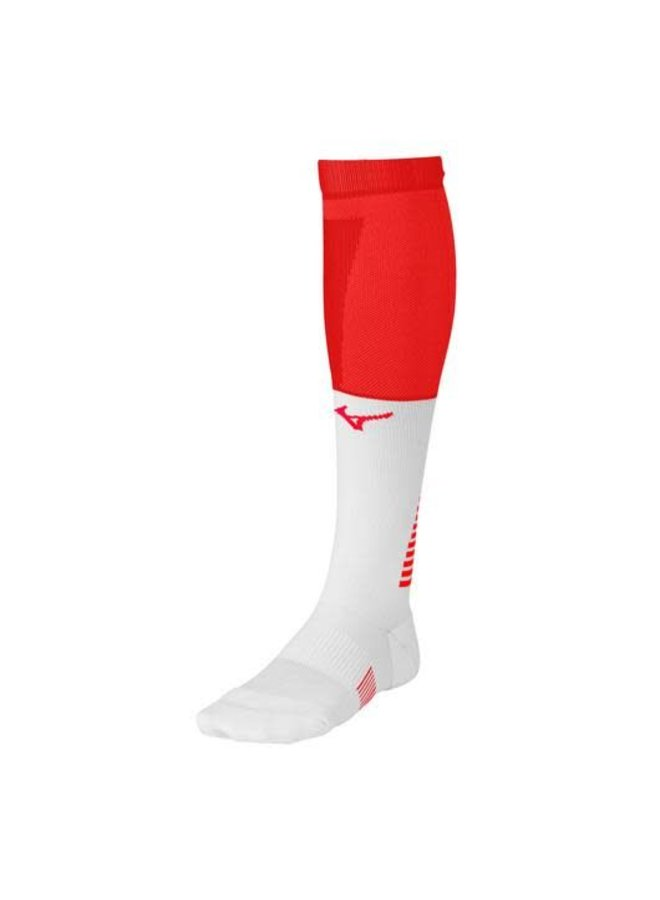 Mizuno Diamond Elite OTC Sock