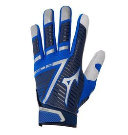 Mizuno MIZUNO B-303 ADULT BASEBALL BATTING GLOVE