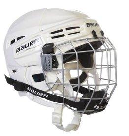 Bauer Hockey BAUER HT PRODIGY HELMET COMBO